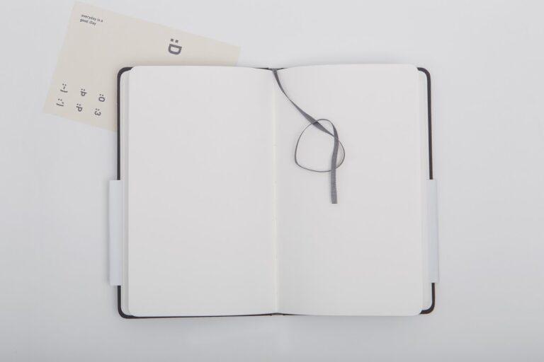 cara bookmark di android dan pc