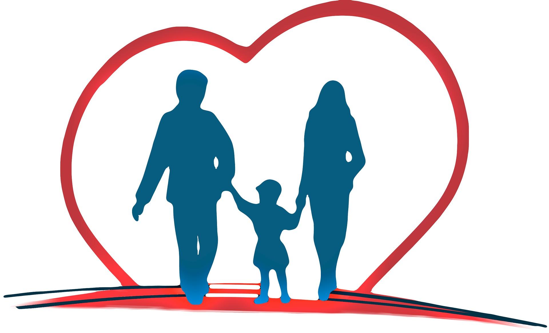 Berbagi Pengalaman Menambahkan Anggota Keluarga di BPJS.