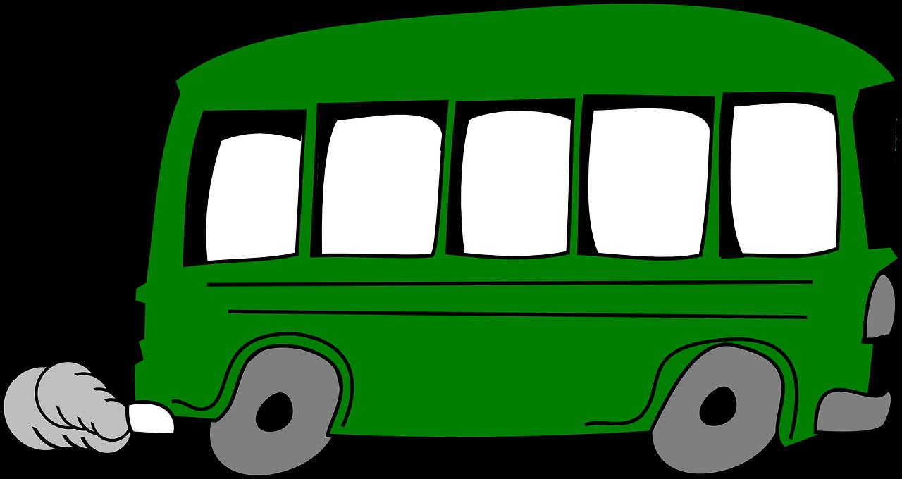 Angkutan Umum Karawang Cikarang