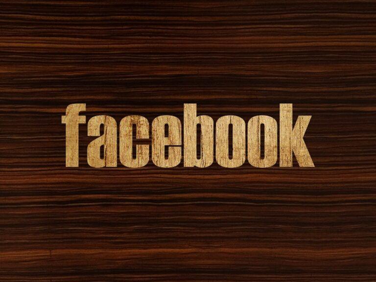 Grup FB Karawang Info