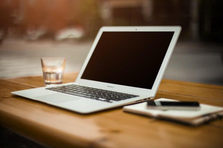 Menentukan Niche Blog susah-susah gampang