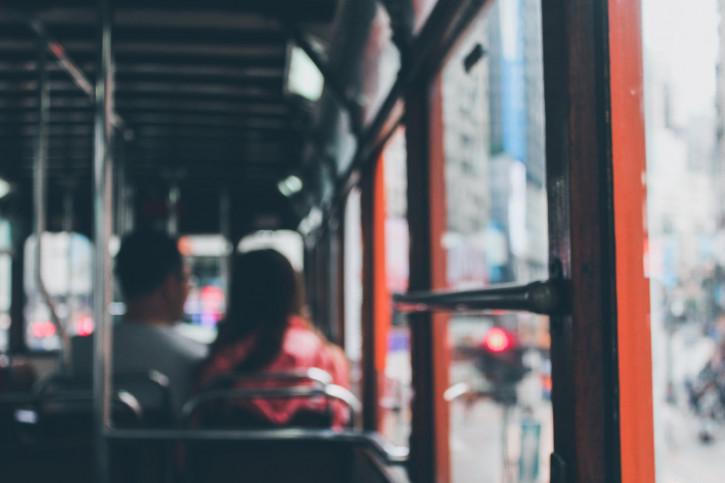 Jadwal Bus Primajasa Lebak Bulus Garut